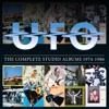 The Complete Studio Albums 1974-1986 (Remastered)