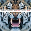 Kings and Queens - Thirty Seconds to Mars mp3