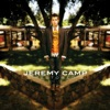 Restored, Jeremy Camp