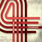 Fourward - Vertical Voices