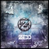 Clarity (Deluxe)