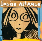 J't'emmène au vent - Louise Attaque