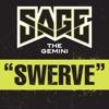 Swerve - Single