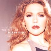 Vol. 1 Originals: The Best of Eliane Elias