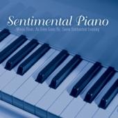 Sentimental Piano