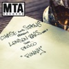 Funny (feat. Frisco) - Single, Chase & Status