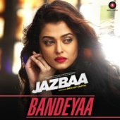[Download] Bandeyaa (From