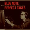 Moon River (Alternate Take) (Rudy Van Gelder 24Bit Mastering) (1961 Digital Remaster)  - Art Blakey & The Jazz Me...