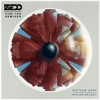 Find You (Remixes), Zedd