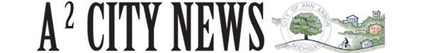 A2 City News