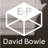 The Next Day Extra EP David Bowie mp3