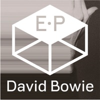 The Next Day Extra EP - David Bowie
