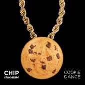 Cookie Dance - Chip Chocolate