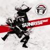 Popgasm (+ Bonus Material), Sunrise Avenue