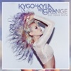 Cut Your Teeth - Single, Kyla La Grange & Kygo
