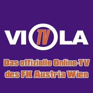 Viola TV