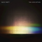 The Love Within - Single cover art
