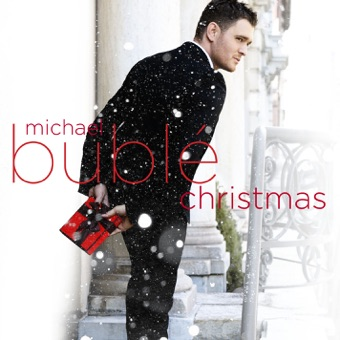 Michael Bublé – Christmas [iTunes Plus AAC M4A]