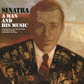 A Man and His Music cover art