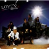 Bleeding - Single, Lovex
