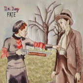 Fate - Dr. Dog Cover Art