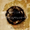 Betelgeuse EP - Single