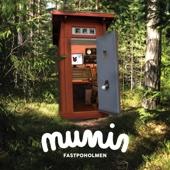 Mumin - EP