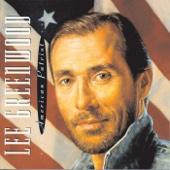 American Patriot - Lee Greenwood Cover Art