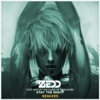 Stay the Night (feat. Hayley Williams) [DJ Snake Remix]