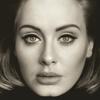 bajar descargar mp3 Hello - Adele