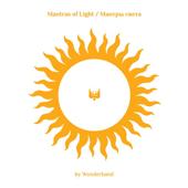 Wonderband - Mantra
