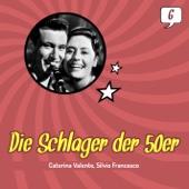 Die Schlager der 50er, Volume 6 (1957 - 1959)