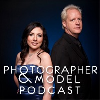The Photographer And Model Podcast
