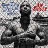 Don't Trip (feat. Ice Cube, Dr. Dre, will.i.am) - Single, The Game