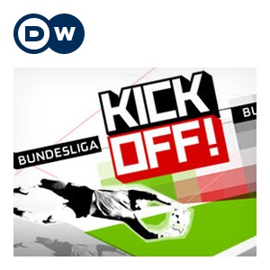 Kick off! | Video Podcast | Deutsche Welle