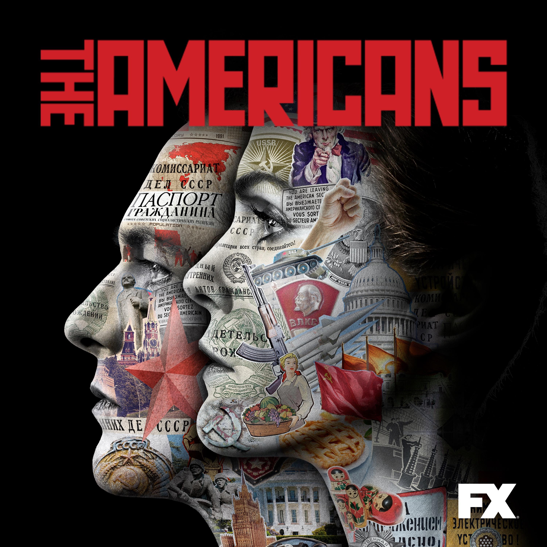 The americans season 3 on itunes