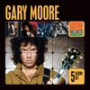 Gary Moore - Stop Messin Around  Live