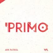 Primo cover art