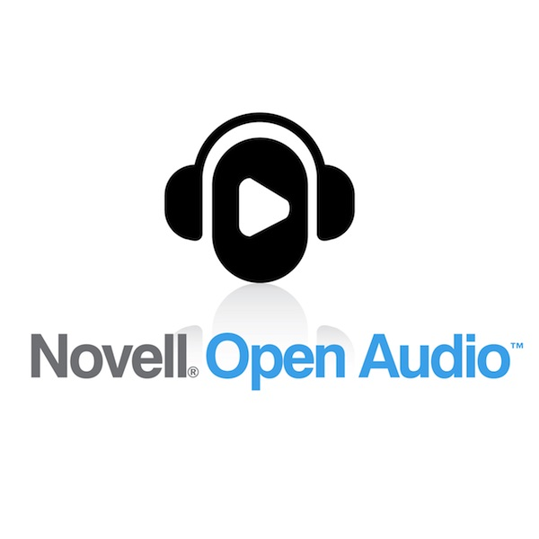 Subjects – Novell Open Audio