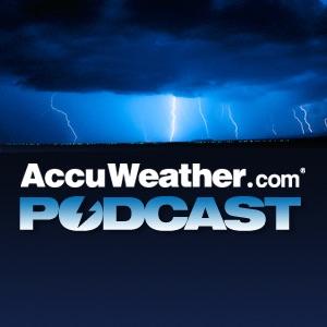 San Francisco, CA - AccuWeather.com Weather Forecast -