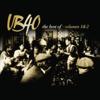 Red Red Wine (Edit) - UB40