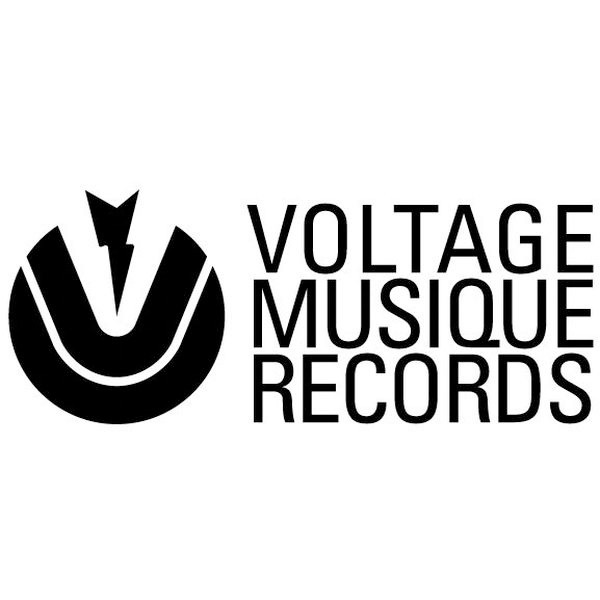 VOLTAGE MUSIQUE // Artist-Podcast