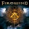 Maniac - Firewind