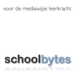 Onderwijstechnologie