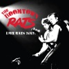 The Boomtown Rats - I Dont Like Mondays