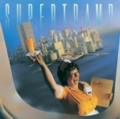 Supertramp - Breakfast In America (Remastered) artwork