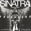 The Main Event (Live), Frank Sinatra
