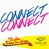 Connect Connect - Single