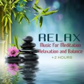 Musicas para Meditação, Relaxante, Bem estar e Repouso