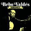 Siboney, Bebo Valdés